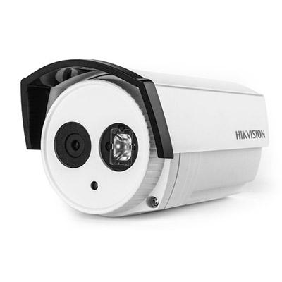 <b>何易鏊康威視(HIKVISION)130萬像素高清監控攝像頭</b>