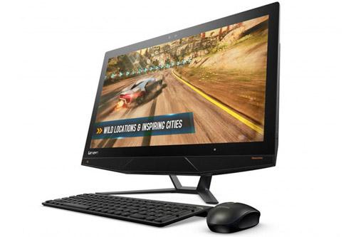 聯想(Lenovo)Ideacentre AIO 700-27ISH